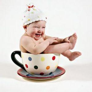 ceai-bebelus
