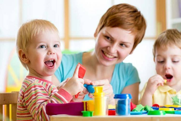 Dezvoltare copil 1