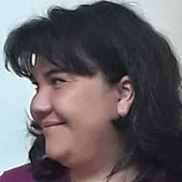 Adriana-Burlacu
